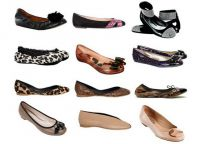 najmodniejsze buty 2014 5