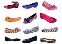 najmodniejsze buty 2014 6