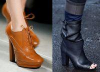 najmodniejsze buty 2014 8