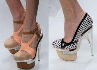 najmodniejsze buty 2014 9