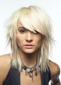 Најомиљенија фризура 3