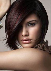 Најомиљенија фризура 4