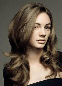 Najfinija frizura 5