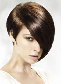 Најомиљенија фризура 6