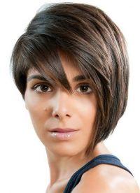 Najfinija frizura 7