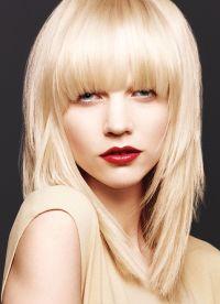 Najfinija frizura 10