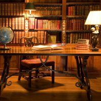 Најбоље и најинтересантније књиге