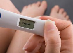 Najosjetljiviji test trudnoće