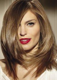 najsloženiji frizeri 2013 3