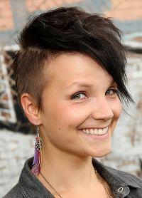 najpretualnija frizura 2013. 4