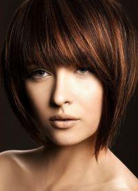 najodajnija frizura 2013. 9