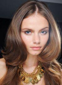 najviše stilski frizure5