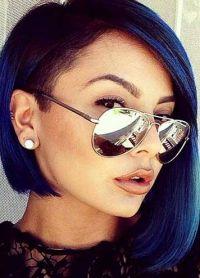 najodajnijih frizura9