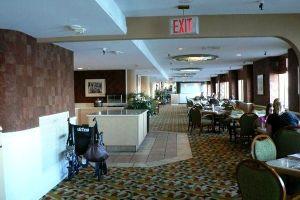 Најнеобичнији хотели на свијету2