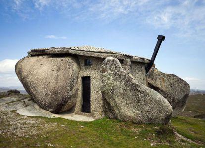 Најнеобичније куће на свијету2