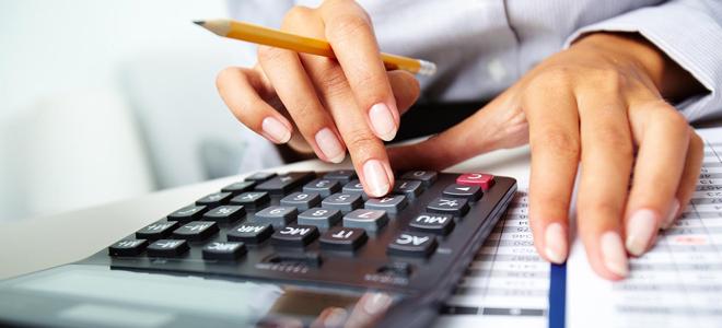 prednosti i nedostatke sive ekonomije