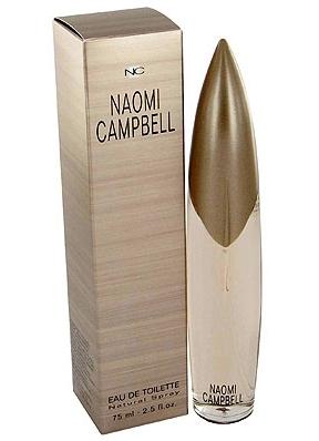 parfém naomi campbell1