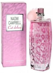 parfém naomi campbell2