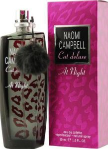 parfém naomi campbell3