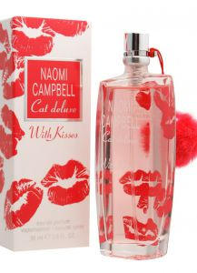 parfém naomi campbell4