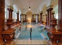 kupalište 6