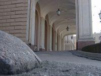 Palača Tauride u St. Petersburgu9