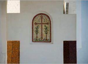 Crkva Preobraženja u Lubertsu 8