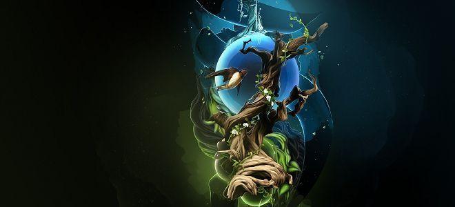 keltskog stabla života