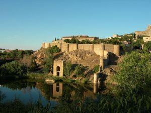 Zabytki Toledo14