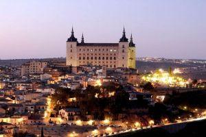 Zabytki Toledo6