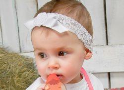 drozd u liječenju dječjih usta