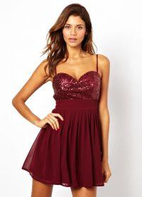 Sama sukienka 6