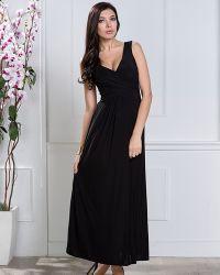 Vezane haljine 1