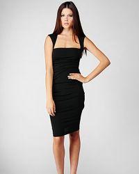 Vezane haljine 2