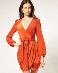 Vezane haljine 5