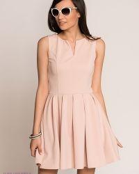 Vezane haljine 7