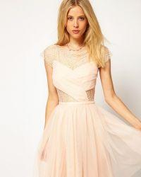 Vezane haljine 9
