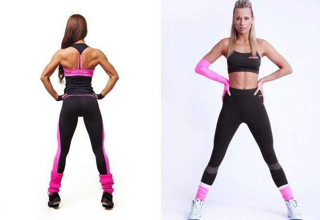 suknje za sport 12