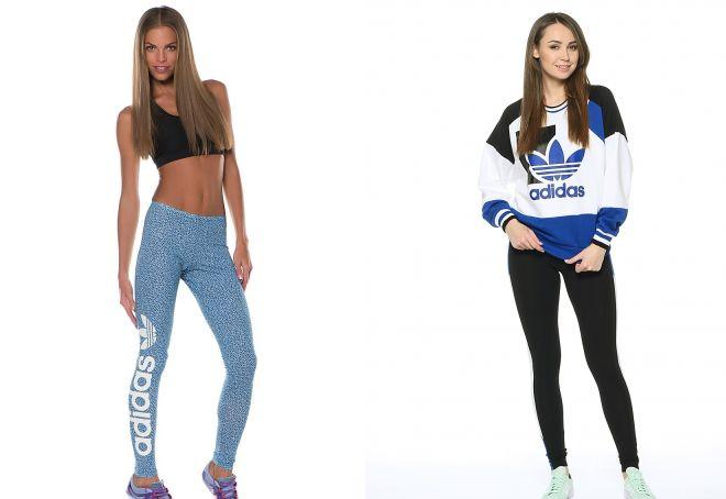 suknje za sport 21