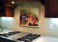 Kuhinjska pločica na pregibi14