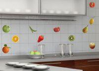 Kuhinjska pločica na pregači6