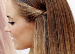 тинктура календула за раст косе