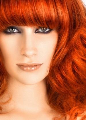 kdo má červenou barvu vlasů 6