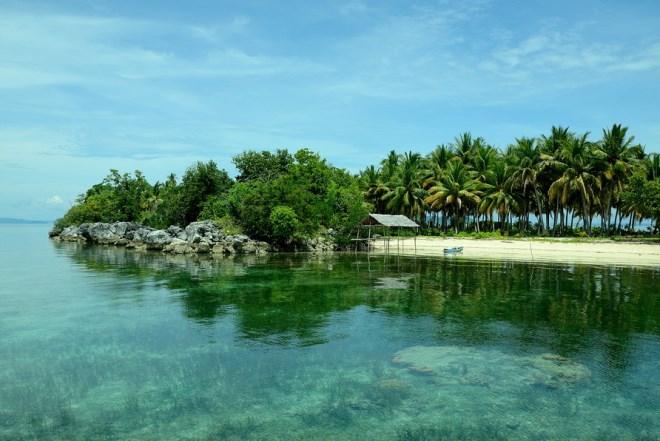 Tanjung Kramat