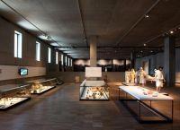 Гало-римский музей