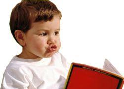 Дечији језгри за развој говора