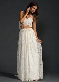 горња и дугачка сукња 9