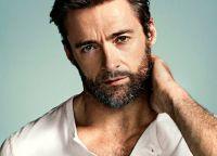 nejkrásnějších mužů světa 10