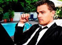 nejlepších nejkrásnějších mužů světa 21
