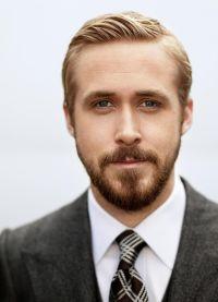 nejkrásnější muži na světě 22